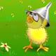 Chicken-Little