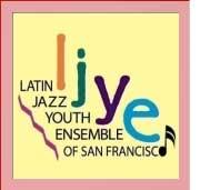 Ljye_logo