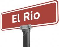 SS_El-Rio