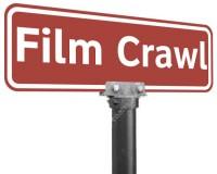 SS_Film-Crawl