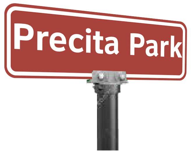 SS_Precita-Park