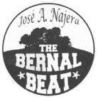 THE-BERNAL-BEAT