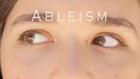 Ableism_still