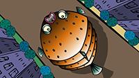 Blowfish_02