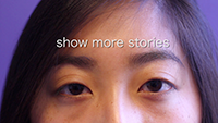ShowMoreStories_still