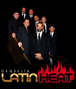 Latin-Heat-Jazz-Photo-Stairs
