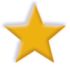 Star_blue