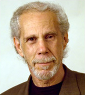 Larry Adelman