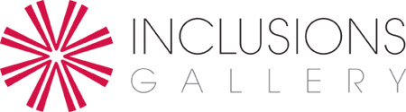 InclusionsGallery