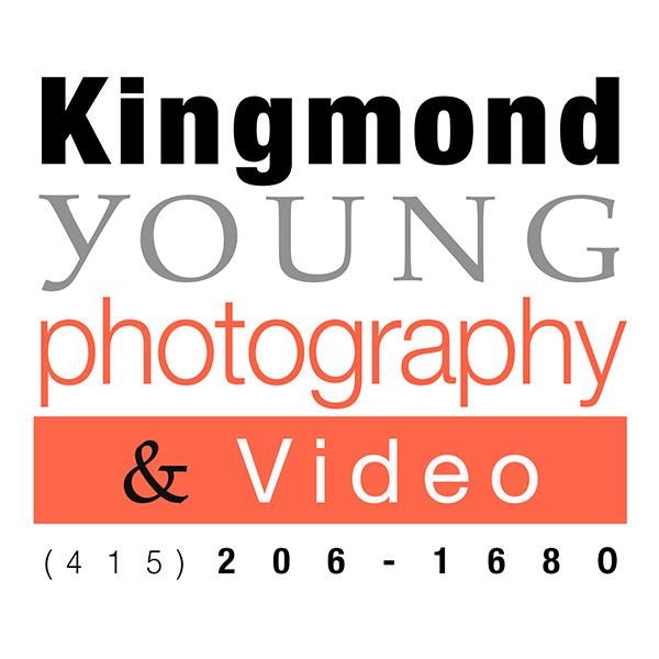 Kingmond Young Photography