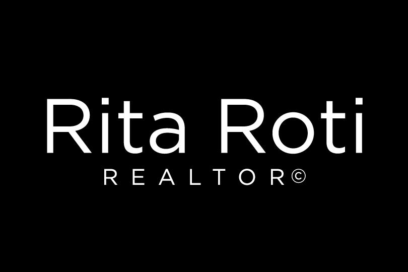 Rita Roti