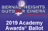 AcademyAwards_ballot