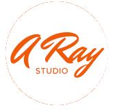 Aray Studio