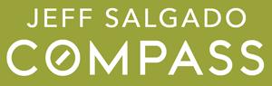 Jeff Salgado