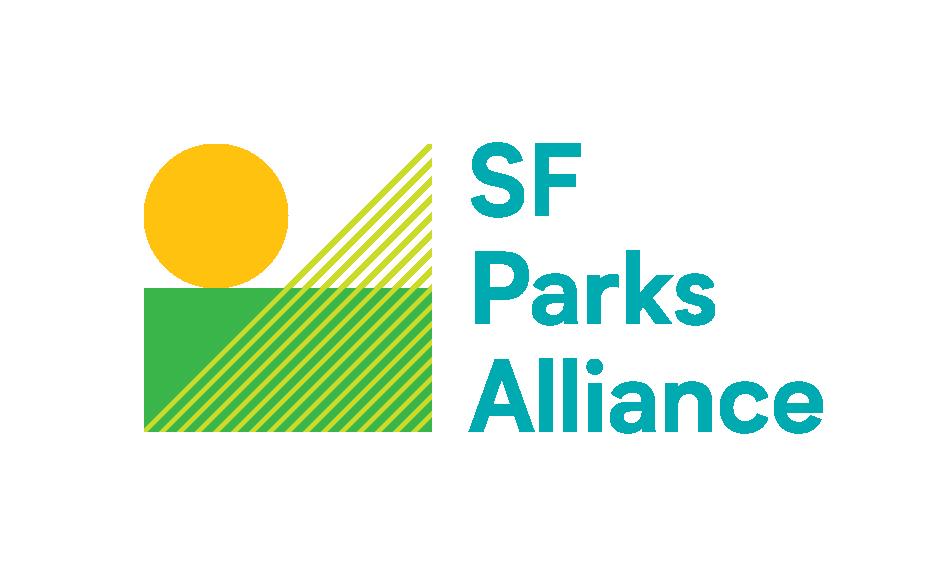 SFPA 2021 Logo